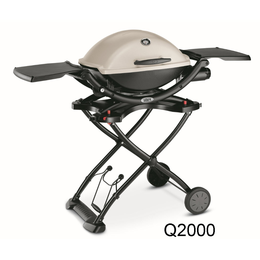 Portable-Cart-Pictured-with-Weber-Q22003